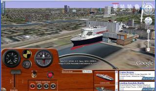 200905 Ships Screen