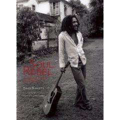 200905 Soul Rebel Bob Marley