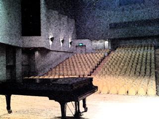 200907 Piano Concert