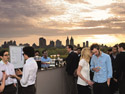 Roof-Garden-Martini-Bar.jpg
