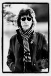 jeff-beck-bw20.jpg