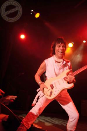 jeff-beck-colour14.jpg