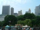 central-park-upper-e-mini.jpg