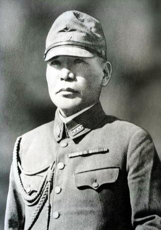 中川大佐02