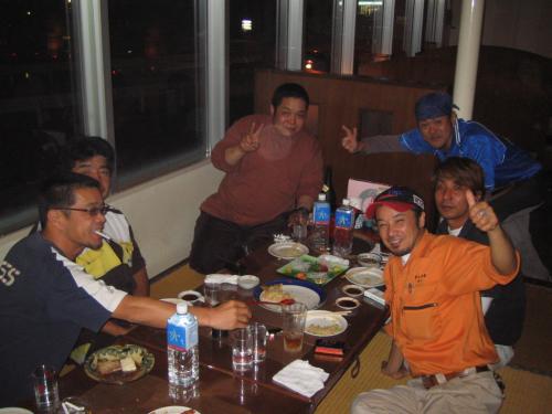 OKINAWA+046_convert_20090725172808.jpg