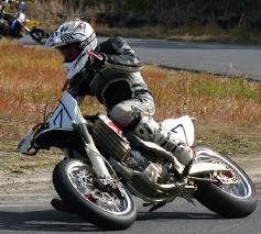 kyushu5_takamoto_bike.jpg