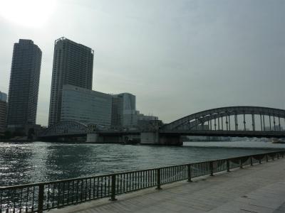 かちどき橋001