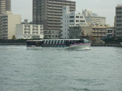 かちどき橋009