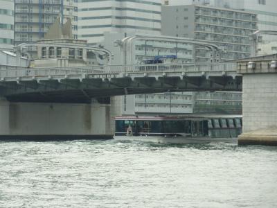勝鬨橋015