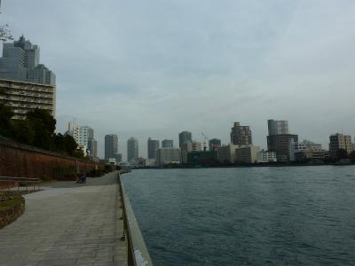 勝鬨橋016