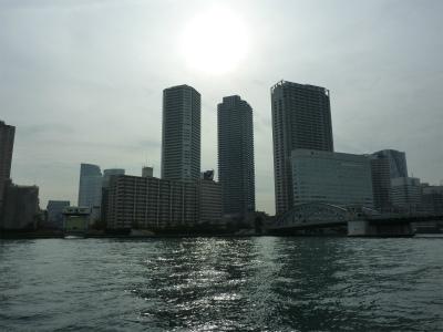勝鬨橋018