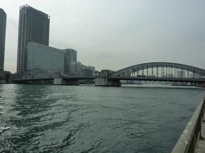 かちどき橋019