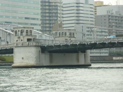 かちどき橋020