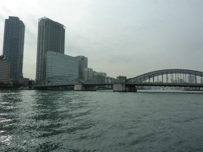 かちどき橋021