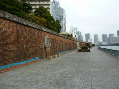 かちどき橋022