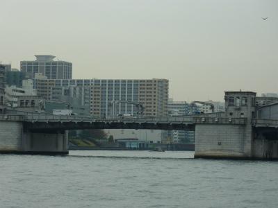 かちどき橋026