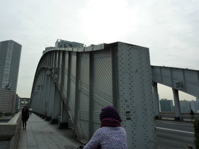 かちどき橋029
