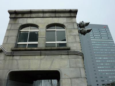 勝鬨橋035