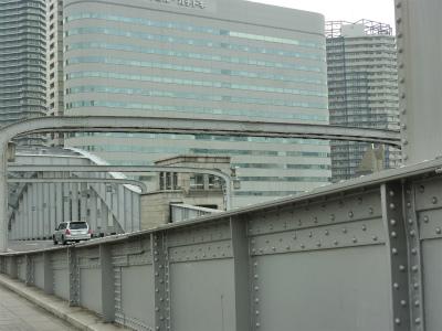 勝鬨橋036