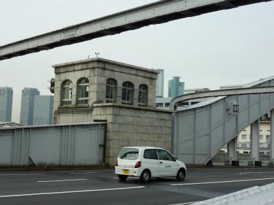 勝鬨橋037