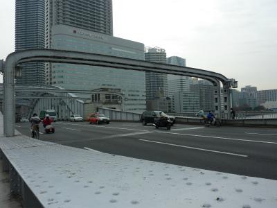 勝鬨橋038