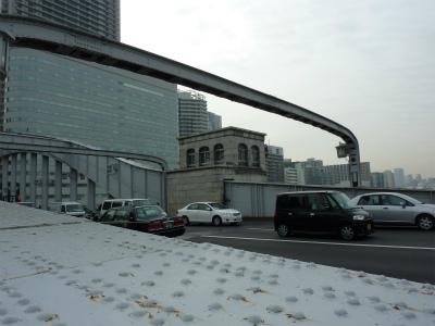 勝鬨橋042