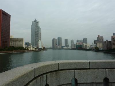 勝鬨橋044