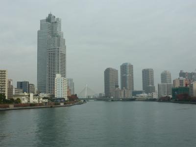 勝鬨橋046