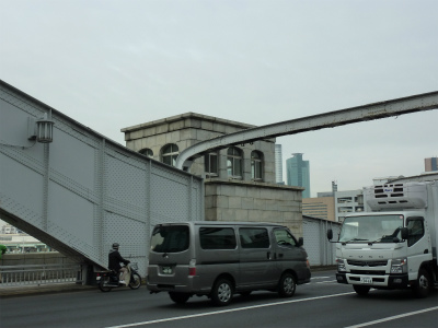 勝鬨橋047
