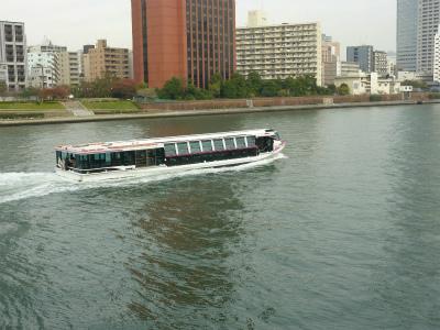 勝鬨橋048