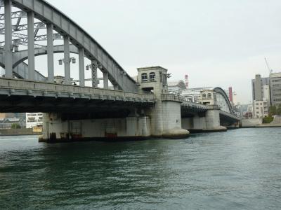 勝鬨橋055