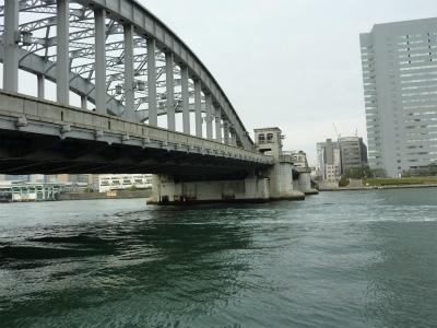 勝鬨橋059