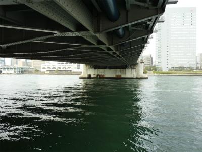 勝鬨橋061