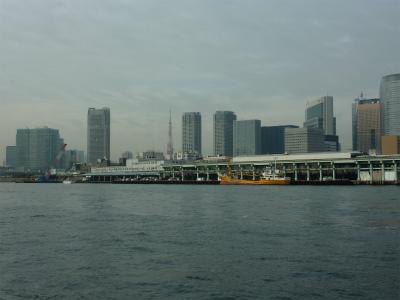 勝鬨橋062