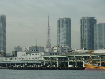 勝鬨橋063