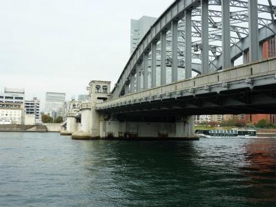 勝鬨橋064