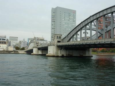 勝鬨橋73