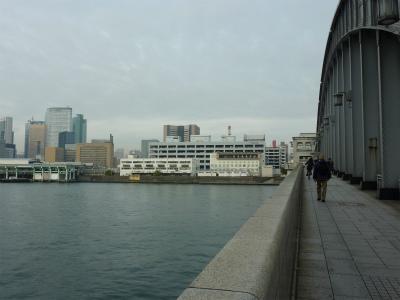 勝鬨橋79