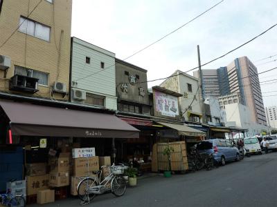 築地2011年11月003