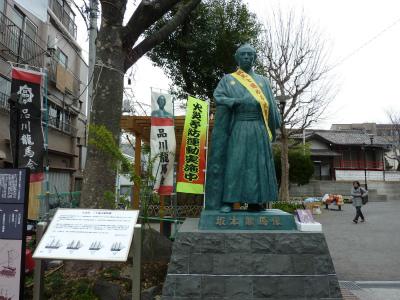 立会川011