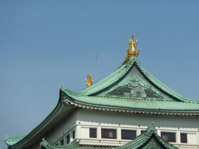 nagoya_castle-P1020978.jpg