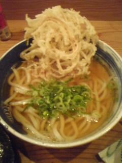 tukiyoshi022907