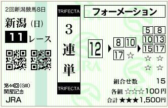 関屋記念1