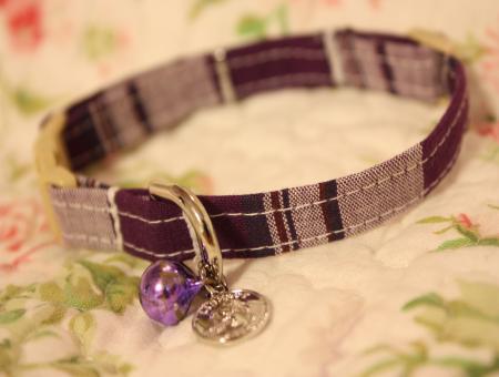 紫チェック2