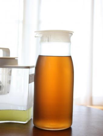 冷茶ポット2