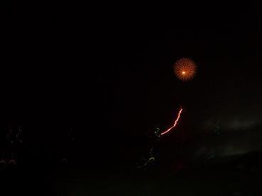 2008海上花火1