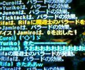 060120_2124~01001.jpg