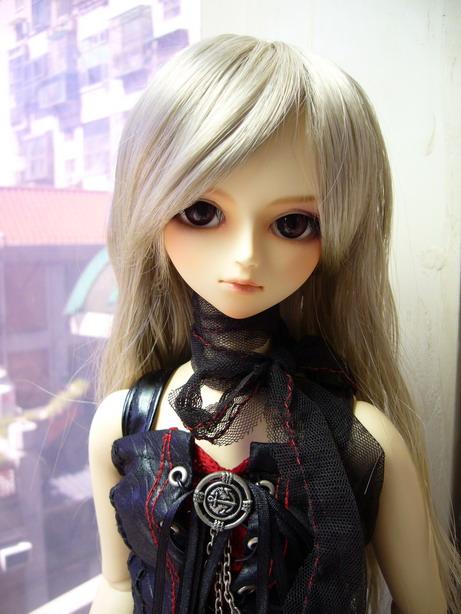 Toya 090802-1
