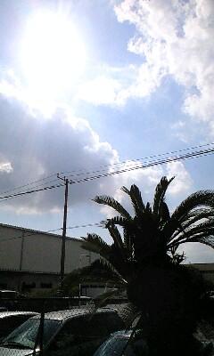 200710270735312