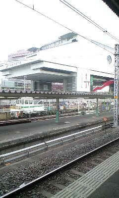 20080226124700
